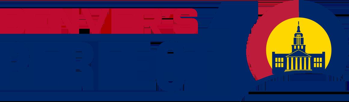 Denver Perfect 10 home