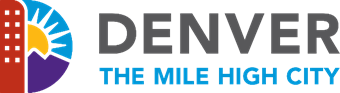 Denver - The Mile High City